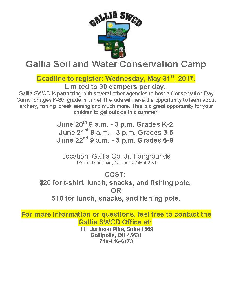 Conservation Camp flyer2017.jpg